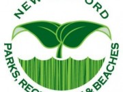 New-Bedford-Parks-Recreation-Beaches-Logo1