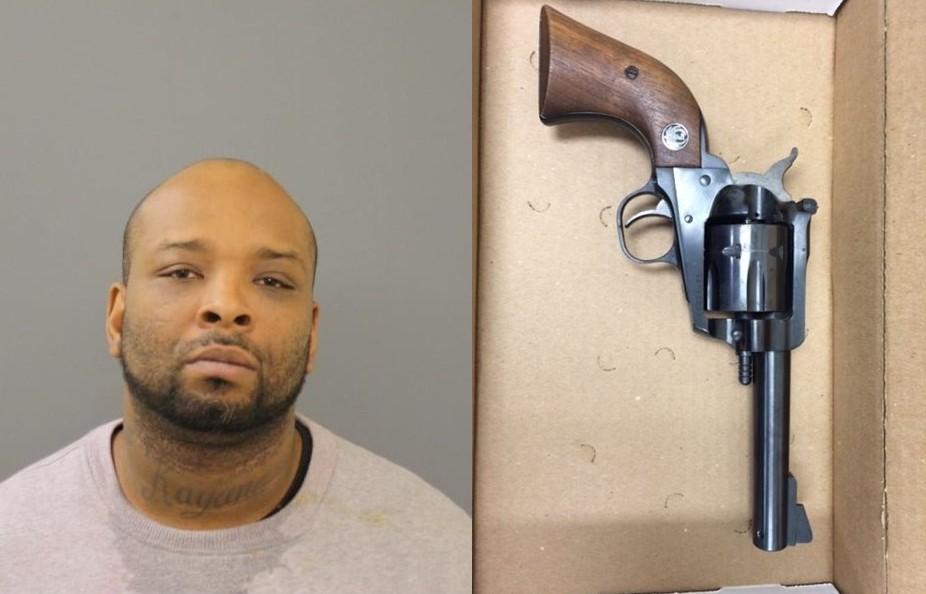 gun-arrest-new-bedford
