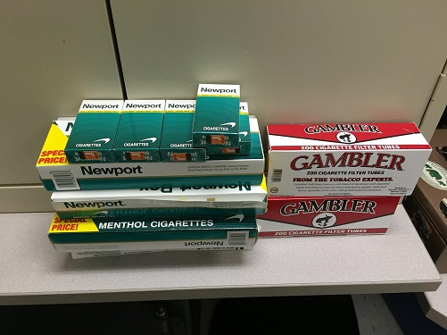 new-bedford-cigs