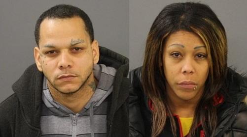 new-bedford-drug-illegal-gun-arrest