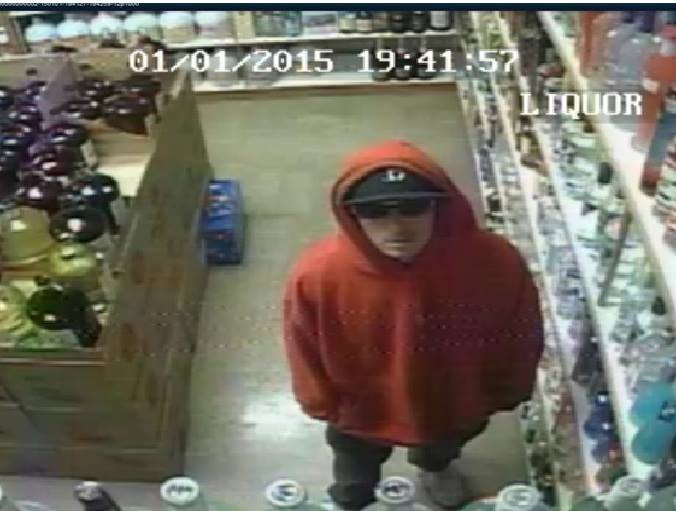robbery-suspect-new-bedford
