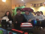adrianas mexican restaurant armando1