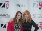 Mia-Germain-Kathy-Griffin-New-Bedford-Guide-Zeiterion-Theatre