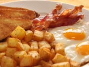 best-breakfast-new-bedford - Copy