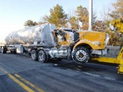 bourne-tanker-crash-1