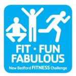new-bedford-fitness-challenge