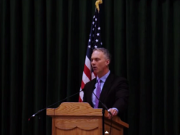 new-bedford-mayor-mitchel-state-city-2015