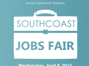 south-coast-ma-job-fair-Umass-Dartmouth