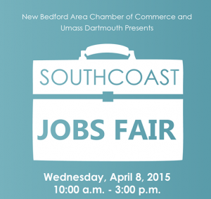 south-coast-ma-job-fair-Umass-Dartmouth