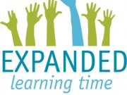 extended-learning-time-gomes-new-bedford