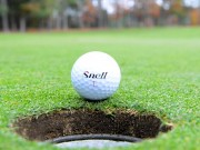 snell-golf-cup