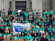 youth day of caring