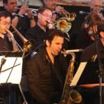 17-piece-big-band