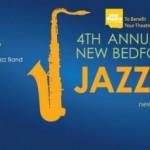Jazzfest header