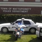Mattapoisett-police