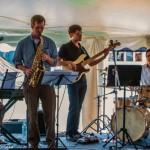 Native-Spaces-jazz-quintet