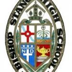 bishop stang