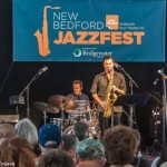 jazzfest-new-bedford-guide-your-theatre-jazz