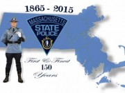 state police