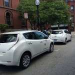 New-Bedford-electric-vehicles