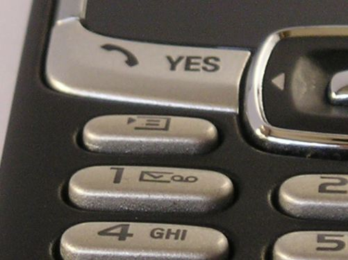 Have old cell phones lying about  Got a used cell phone you ... 85da21031b