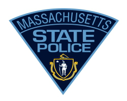 State Police Investigate a Fatal Crash on Route 495 North in Raynham