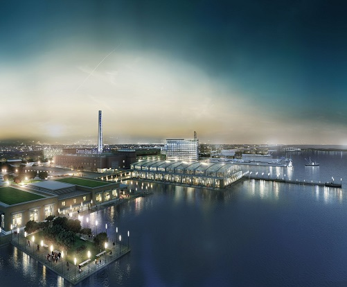new-bedford-waterfront-casino-2015