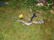 Mansfield-shooting-rifle