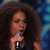 New Bedford's Samantha Johnson on America's Got Talent