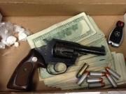 new-bedford-drug-gun-bust2