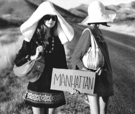female-hitchhikers-60s