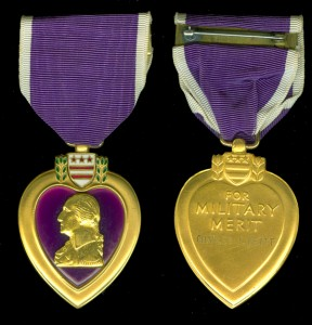 purple-heart-day-new-bedford
