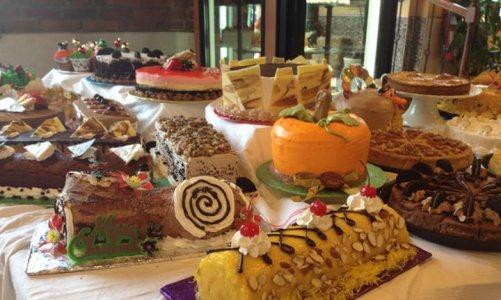 Barcelos Bakery Photo 13