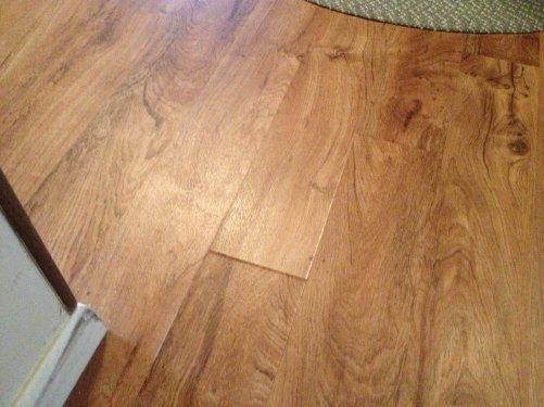 Northeast Flooring Forensics Forensics For Flooring Flaws New