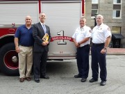 new-bedford-fire-department