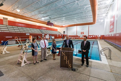 new-bedford-high-school-new-swimming-pool2