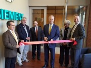 Siemens Announces Office Opening in Downtown New Bedford