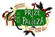 PrizeAPaloozaFeatured