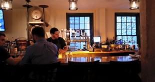 brian rapoza banner whalers tavern