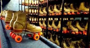 gosoutherncalifornia roller skate