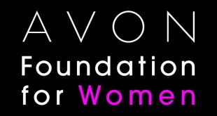 Avon-Foundation-for-Women