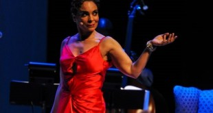 Jasmine-guy-Raisin-Cane