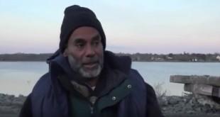freddy-homeless-new-bedford