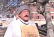 homeless-new-bedford-chris