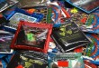 synthetic marijuana-new-bedford