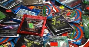 synthetic marijuana-new-bedford