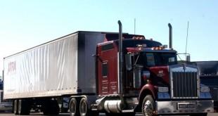 trucking-600x330