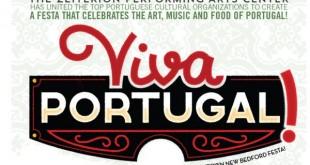 Viva Portugal Banner