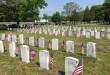 memorial-day-new-bedford-pine-grove-cemetery