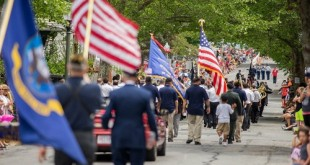 memorial-day-new-bedford2